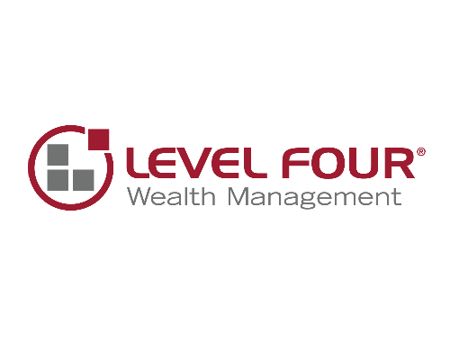 Level Four Advisory Services