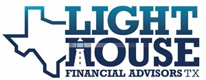 Lighthouse Financial Advisors Home