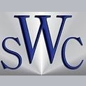 Strategic Wealth Consulting Group, Inc. Strategic Wealth Consulting Group, Inc.