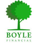Boyle Financial   Home