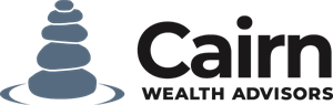 Cairn Wealth Advisors Home