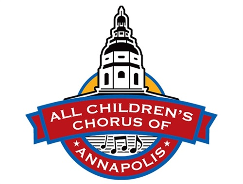All Children's Chorus of Annapolis