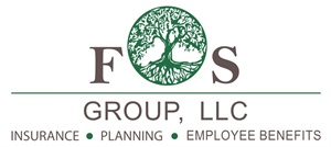 FS Group LLC Home