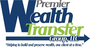 Premier Wealth Transfer Group, LLC. Home