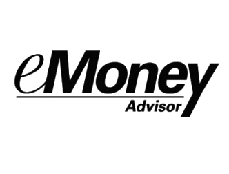 Emoney Advisor Account Aggregation, Planning and Secured Vault