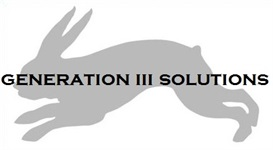 Generation III Solutions Home