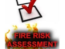 Risk Control | Fire Safety