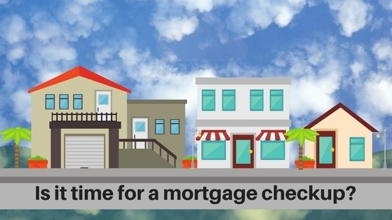 Is Refinancing Really a Good Idea?