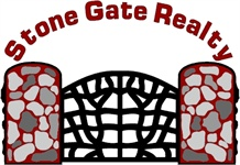 Stone Gate Realty Home