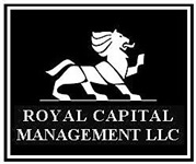 Royal Capital Management LLC Home