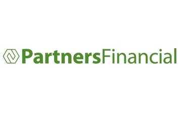 PartnersFinancial