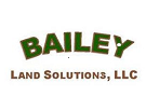 Bailey Land Solutions, LLC