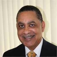 Mr. Roy Mitchell, CPA. Principal; Kunimura Mitchell & Company, LLC