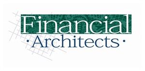 Financial Architects, Inc. Home