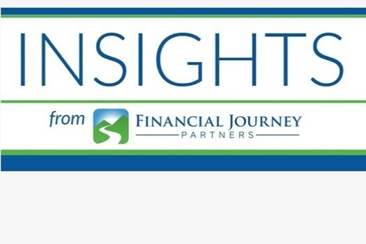 Sign Up for Our Insights Newsletter