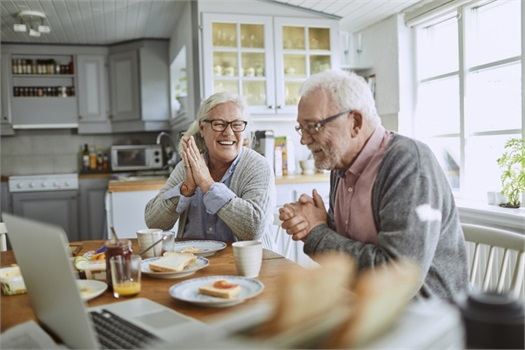 A number of questions and concerns need to be addressed to help you better prepare for retirement living.