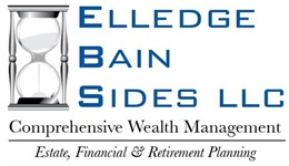 Elledge, Bain, Sides, LLC Home