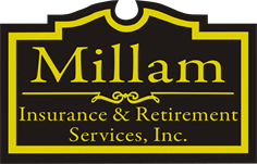 Millam Insurance & Retirement Services, Inc. Home