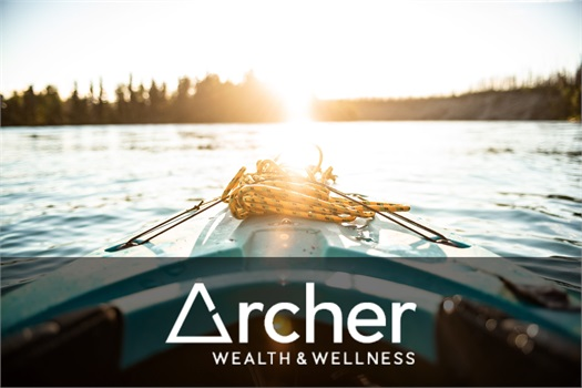 Archer: Wealth & Wellness