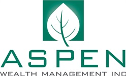 Aspen Wealth Management, Inc. Home