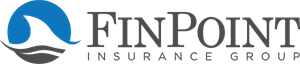 Finpoint Insurance Group Home