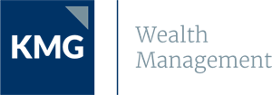 KMG Wealth Management  Home