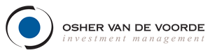 Osher Van de Voorde | Investment Management Home