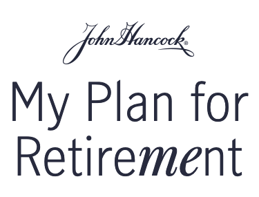 My Retirement - Plan Premier