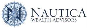 Nautica Wealth Advisors Home