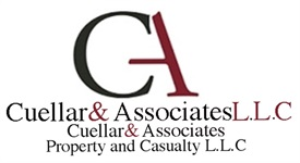 Cuellar and Associates, LLC. Home