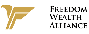 Freedom Wealth Alliance Home