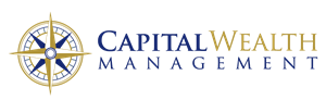 Capital Wealth Management, LLC  Home