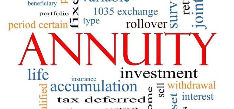 Important things to know about deferred income annuities (DIA/longevity annuities)