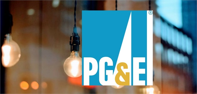 Retirement Planning Unique to PG&E