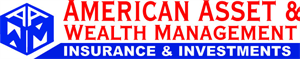American Asset & Wealth Management Home