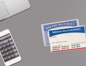 2020 Social Security and Medicare Trustees Report