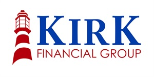 Kirk Financial Group Home