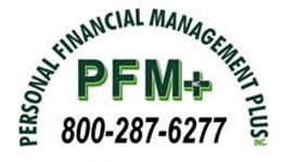 Personal Financial Management Plus, Inc. Home