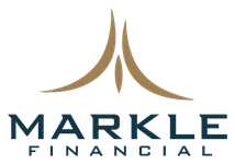 Markle Financial Home