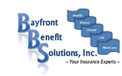 Bayfront Benefit Solutions Home