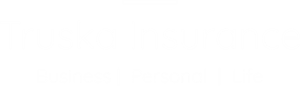 Truska Insurance Agency, Inc. Home