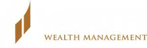 Werth Wealth Management Home
