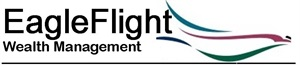 EagleFlight Wealth Management Home