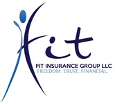 FIT Insurance Group Home