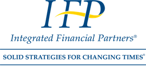 Integrated Financial Partners Home