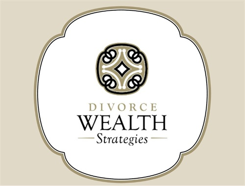 Divorce Wealth Strategies