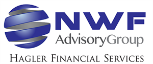 Hagler Financial Services / NWF Advisory Group Home