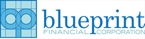 Blueprint Financial Home