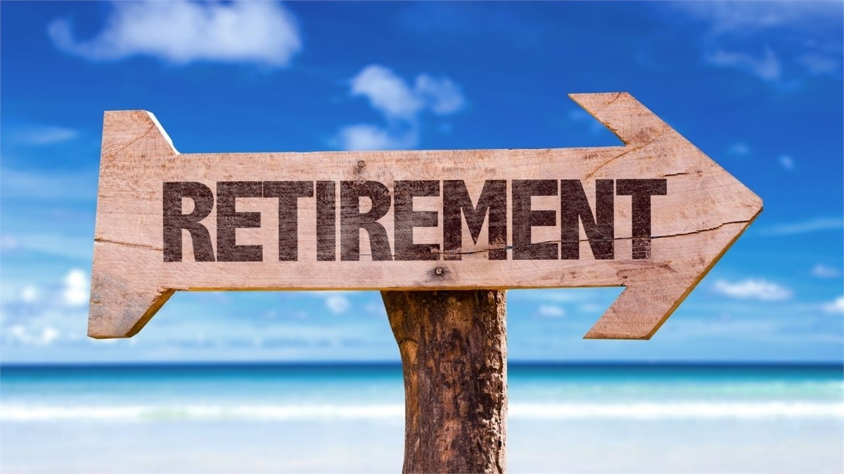 Newly Announced IRS Retirement Plan Limits for 2021