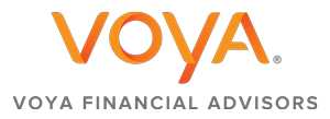 Voya Financial Advisors in Columbia Home